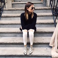 Trend Alert: The Snake Print Boots (+ de 50 looks lo comprueban) Booties Outfit, Trend Fashion, Look Fashion, Fashion Outfits, Zapatos Animal Print, Botas Western, Snake Print Boots, Snake Boots, Winter Boots Outfits