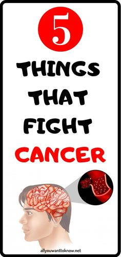 Cancer is a complex disease which doesn't have a cure. There are certain studies that show that these things have great effects in the treatment of cancer. Natural Cancer Cures, Natural Cures, Natural Health, Hair Growth Home Remedies, Home Remedies For Acne, Health Benefits, Health Tips, Cancer Fighting Foods, Cancer Treatment