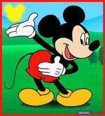 Αποτέλεσμα εικόνας για mickey mouse images