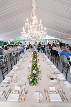anna chair cover & wedding linens rental burnaby bc dining table sets uk 30 best hart house restaurant images head setup