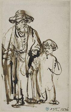 Rembrandt, nationalmuseum.se .xx.