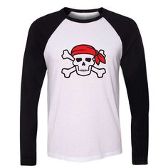 Funny Plants vs Z... has just been added to our store. Get it here while still available http://everythingskull.com/products/funny-plants-vs-zombies-skulls-punk-raglan-long-sleeve-t-shirt-men-graphic-tee-shirts-patchwork-crew-neck-tops?utm_campaign=social_autopilot&utm_source=pin&utm_medium=pin