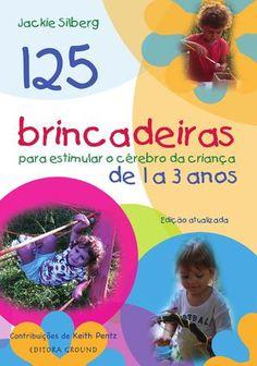 Toddler Learning Activities, Infant Activities, Kindergarten Activities, Reggio Emilia, Baby Play, Baby Care, Good Books, Homeschool, Parenting