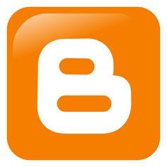 Blogger-Techdio
