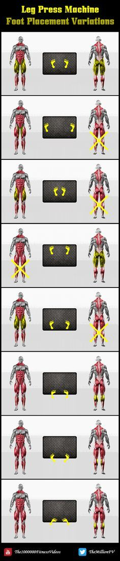 - Tap the pin if you love super heroes too! Cause guess what? you will LOVE these super hero fitness shirts!
