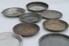 53 Best I Collect Old Pie Tins Images Pie Tin Pie Tin