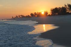 Praia - Brasil