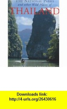 National Parks and Other Wild Places (National Pks/Other Wild Places) (9781859748862) Stephen Elliott, Gerald Cubitt , ISBN-10: 1859748864  , ISBN-13: 978-1859748862 ,  , tutorials , pdf , ebook , torrent , downloads , rapidshare , filesonic , hotfile , megaupload , fileserve