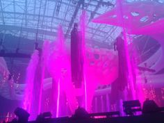 Sensation 2013 Amsterdam ArenA - Into the Wild. This is amazing party in my life