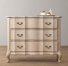 Dressers | RH Baby & Child