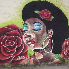 #NegrasnoDiario | Negra é a minha cor | Vida Urbana | Diario de Pernambuco
