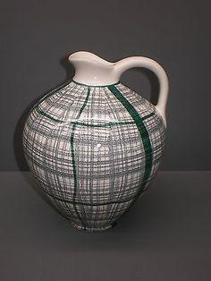 Wächtersbach Vase - Lord    eBay