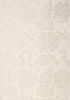 HATHAWAY, Pearl, T10074, Collection Neutral Resource from Thibaut