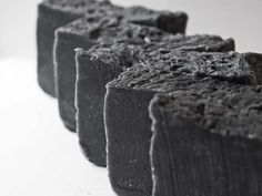 There are many benefits of activated charcoal for yourself, your home, your pets, and your garden. When ingested, activated charcoal works as a detoxification agent, treating poisonings, drug overdoses, bowel diseases, heartburn, indigestion, and other unpleasant health issues. Externally, it can be used to treat insect bites, rashes, and open wounds, and is an effective eye wash and skin purifier.