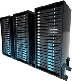 Cheap Windows VPS Hosting from WeLoveServers. Raid 10 protected, SolusVM control panel, root access, 24/7/365 Level 3 support and instant VPS setup. https://www.weloveservers.net/cheap-windows-vps/