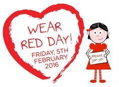 #ezCHECKLIST Friday 05 February 2016 at http://gplus.to/ezswag #ezswag #swagbucks #WearRedDay #GiveKidsaSmileDay #BubbleGumDay #ChocolateFondueDay #WesternMonarchDay #ShowerWithAFriendDay #WeatherpersonDay #DisasterDay #DoodleDay #WorkNakedDay