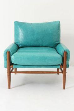 Rhys Chair - anthropologie.com #anthrofave