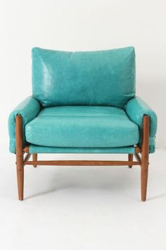 Rhys Chair - anthropologie.com #anthrofave