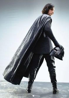 Face-Swap Adam Driver and Keanu Reeves :「スター・ウォーズ」のカイロ・レンのアダム・ドライヴァーとキアヌ・リーブスの顔を交換してみても、あんまり変わらないんだけど…というツッコミ ! ! - 「キック・アス」や「キングスマン」シリーズの原作者として、映画ファンに知られるコミック作家のマーク・ミラーのツッコミですが… | CIA Movie News | Star Wars, Adam Driver, Keanu Reeves, LOL, Kylo Ren, Mark Millar, Photo - 映画 エンタメ セレブ & テレビ の 情報 ニュース / CIA こちら映画中央情報局です
