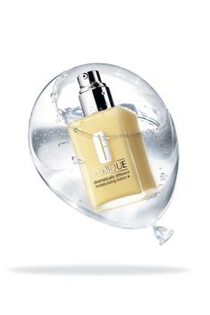 NEW - Clinique Dramatically Different Moisturizing Lotion +!!! AN ABSOLUTE FAVORITE...It Can Be Used Alone Or Added To Your Daily Face Cream, Oil, Nighttime Gel, You Name It, Whenever You Need More Moisturizing Power!!!