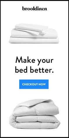 Display Banners, Make Your Bed, Ad Design, Ads, Digital