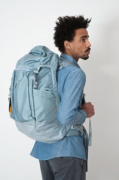 Visvim-Ballistic-Backpack-23L-Light-Blue-05