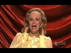 Funniest 'SNL' Lawrence Welk Shows #funny #kristenwiig