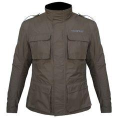 TJ-949 #jacket #textile #bikers #clothing