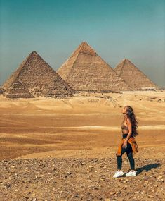 is Not Lost in Giza, Egypt Adventure Awaits, Adventure Travel, Travel Pictures, Travel Photos, The Places Youll Go, Places To Go, Places To Travel, Travel Destinations, Foto Casual