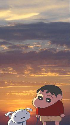 Cute Desktop Wallpaper, Cartoon Wallpaper Iphone, Glitch Wallpaper, Cute Disney Wallpaper, Hd Cute Wallpapers, Doraemon Wallpapers, Cute Cartoon Pictures, Cute Cartoon Drawings, Anime Scenery