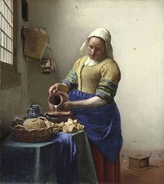 italian painters | Timelines of Art History from Pre-History to Contemporary Movements