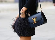 Louis Vuitton Handbags ‹ ALL FOR FASHION DESIGN , www.CheapMichaelKorsHandbags#com,   handbags louis vuitton, shop louis vuitton handbags online,