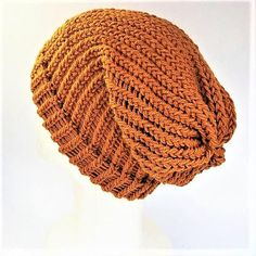 Check out this item in my Etsy shop https://www.etsy.com/uk/listing/554783521/yellow-slouchy-beanie-autumn-beanie
