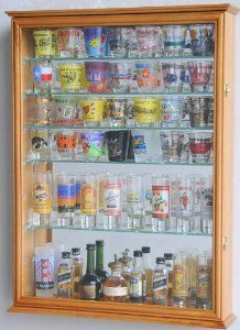 1000 Images About Curios On Pinterest Curio Cabinets