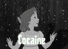 love truth girl life disney text depression suicide beautiful cocaine drugs lyrics pain cartoon high hate princess bow Little girl Disney Princess Dark Disney, Disney Love, Evil Disney, Disney Stuff, Ri Happy, Happy Gif, Disney Pixar, Disney Characters, Finding Neverland
