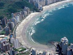 Ilha de Guaruja - Sao Paulo - Pesquisa Google