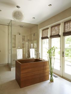Luxury Bathrooms Brisbane divine bathrooms luxury bathroom renovation, brisbane | our work