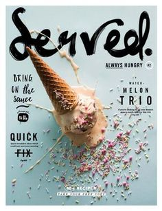 http://www.spd.org/2017/10/cover-of-the-day-served-magazi.php