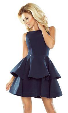 Dress CRISTINA  #shopping #fashiongram #fashiondesigner #fashioicon #moda #fashion #fashionstyle #fashionable #fashiongirl #fashionista