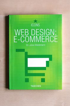 Drupal websites are SEO friendly shopping cart for ecommerce online web stores with easy installation, high security and customization with stylish themes Stylish Themes, Ecommerce Website Design, Online Web, Drupal, Create Website, Web Development, This Book, Books, Amazon