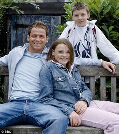 Mickey, Darien and Demi Miller Eastenders Cast, Watch Tv Shows, Me Tv, Bbc, Fiction, It Cast, Relationship, Soaps, Actors