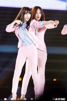 no name :: 140607 드림콘서트 - 소녀시대 HOOT Part.1