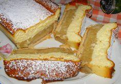 Food Cakes, Cupcake Cakes, Cupcakes, No Bake Cheesecake, Macarons, Camembert Cheese, Cake Recipes, Sandwiches, Sweets