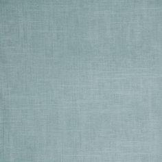 B4023 Surf Fabric: D33, BLUE SOLID, LIGHT BLUE LINEN, BLUE LINEN, SKY BLUE LINEN