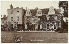 https://www.ebay.co.uk/itm/Oxon-postcard-Great-Haseley-manor/401496219099?hash=item5d7b0a1ddb:g:-5sAAOSwkL5ajI1s
