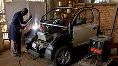 150331155828-kiira-car-build-marc-hofer-afp-getty-images-super-169.jpg (1100×619)