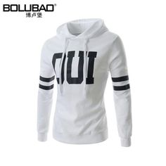 One of our Bestsellers! Men's Autumn Soli....  Flying out the door! http://www.pwrplaysonlinepalace.com/products/mens-autumn-solid-color-fashion-slim-casual-pullover-hooded-sportswear?utm_campaign=social_autopilot&utm_source=pin&utm_medium=pin