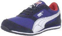 Puma Steeple Sneaker (Little Kid/Big Kid) Converse Shoes For Girls, Girls Sneakers, Girls Shoes, Harajuku Girls, Spice Girls, Big Kids, Skechers, Fashion, Sneakers For Girls