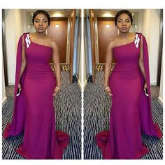 Beautiful African American styles for Matron of honor 2019 African Bridesmaid Dresses, African Lace Dresses, Mermaid Bridesmaid Dresses, Latest African Fashion Dresses, Mermaid Evening Dresses, African Dresses For Women, Cheap Evening Dresses, African Attire, Evening Gowns