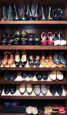 Inside Girlboss Sophia Amoruso's LA Mid Century home | ohwhatsthis|homewaremarketplace|london